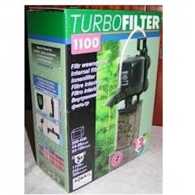 AQUAEL TURBOFILTER 1100,...