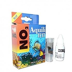 Test NO2 Nitrite, pour...