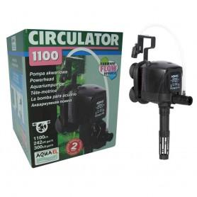 Pompe Circulator 1100...