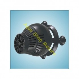 Boyu WM-15 Water pompe Pour...