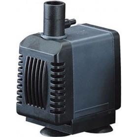WP-3500 Water pompe Pour...