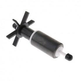 rotor Aquael pour unifiter 750